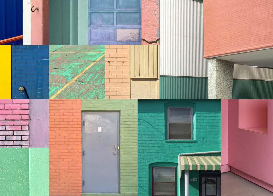 naomi skwarna collage essay instagram toronto identity think tank koffler digital essay