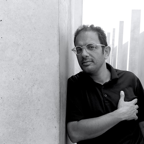 portrait of jamal mansour essays and elegies on home from a refugee for koffler digital