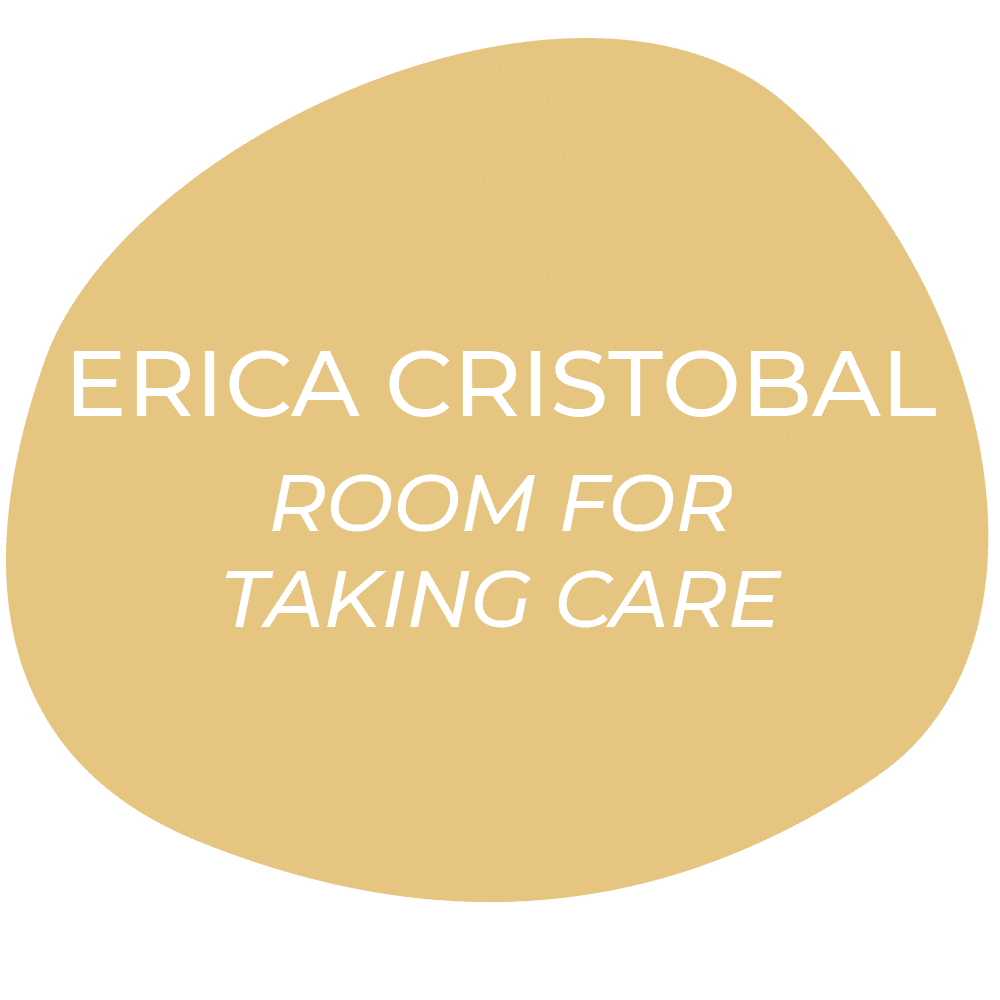 "Go to ""Room For Taking Care"" by Erica Cristobal"