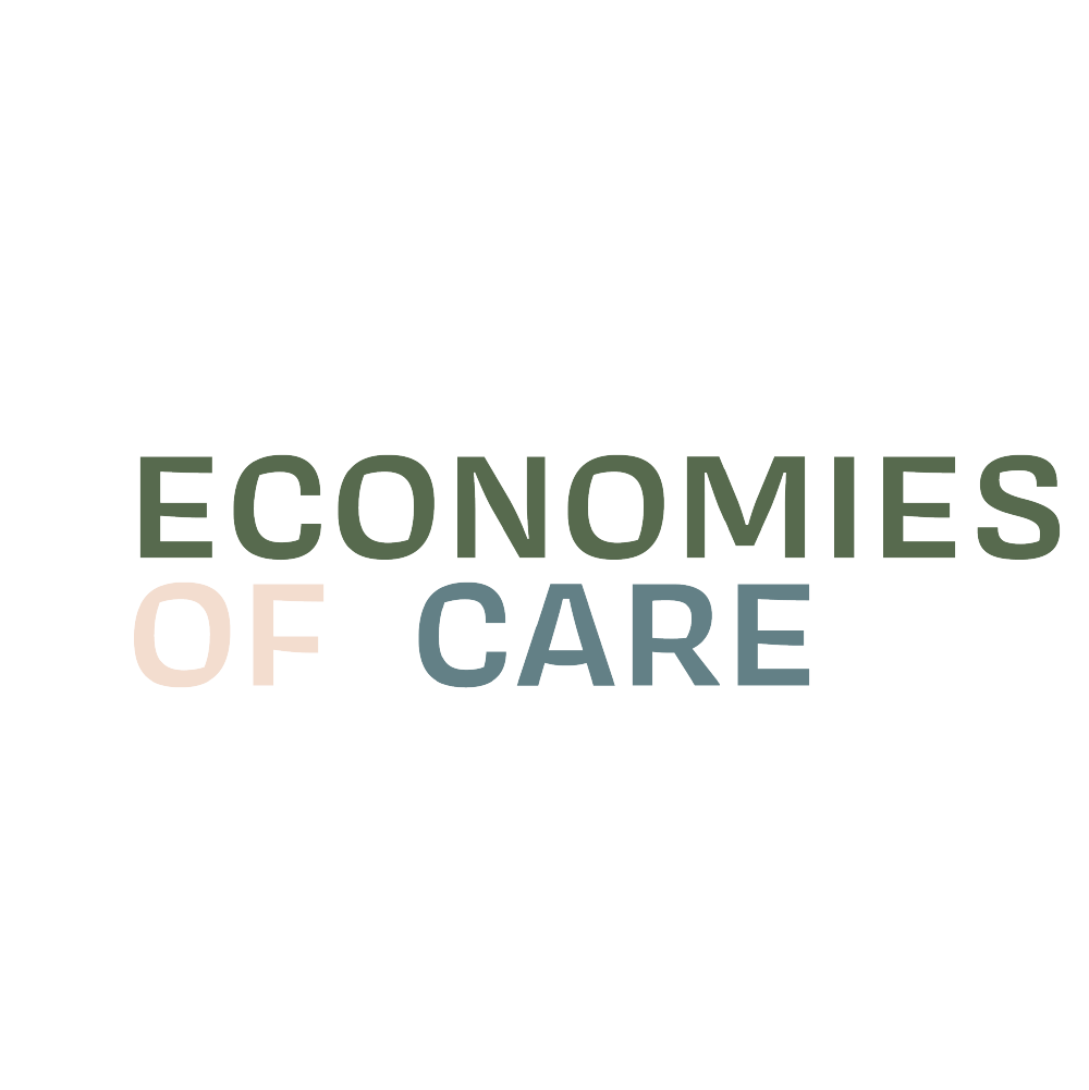 Economies of Care