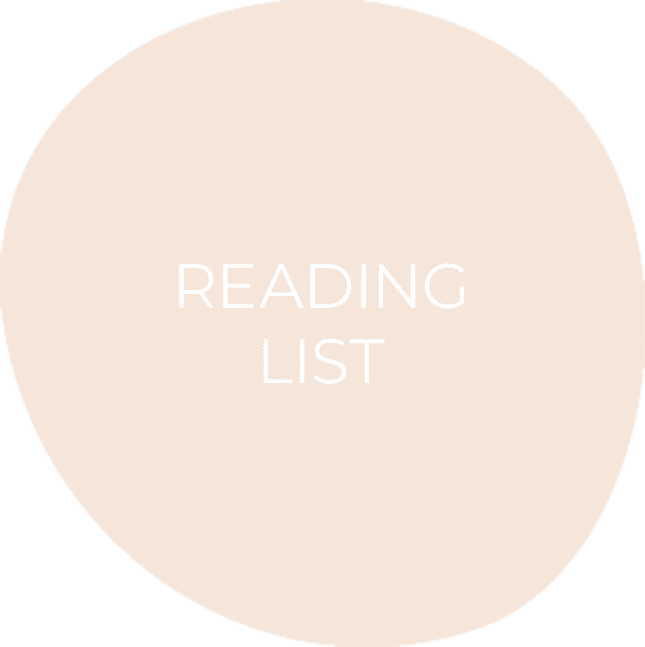 "Go to ""Reading List"""